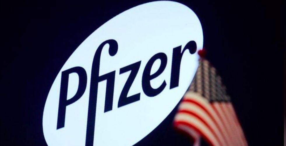 فايزر حددت مركبات مضادة للفيروسات قد تعالج كورونا