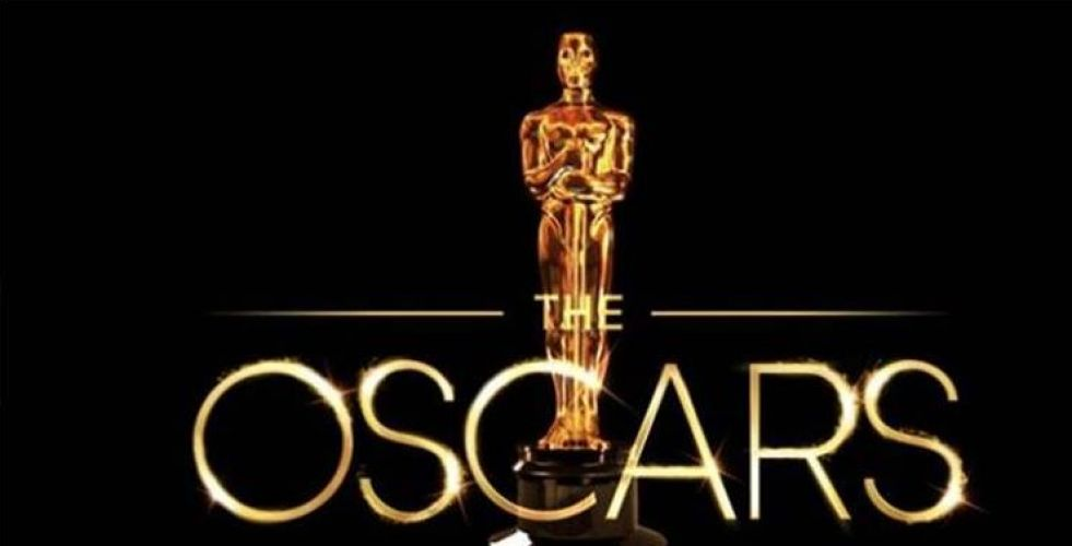 الجوكر يتصدّر ترشيحات أوسكار