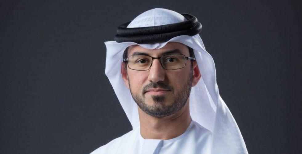 محمد بن راشد للفضاء يعلن فتح باب التسجيل في المخيم الشتوي لـ