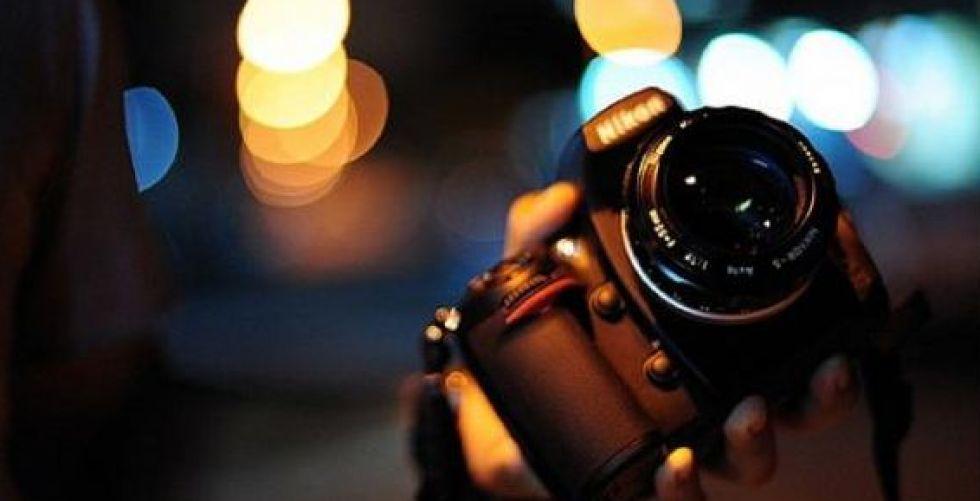الاف المشاركين في اكسبوجر التصوير الفوتوغرافي في الشارقة