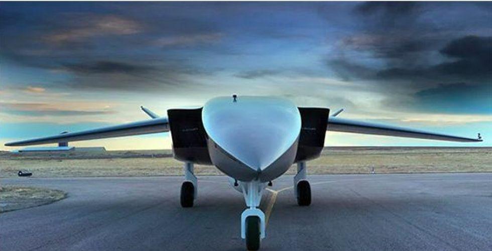 الطائرات من دون طيّار تنطلق بثقة