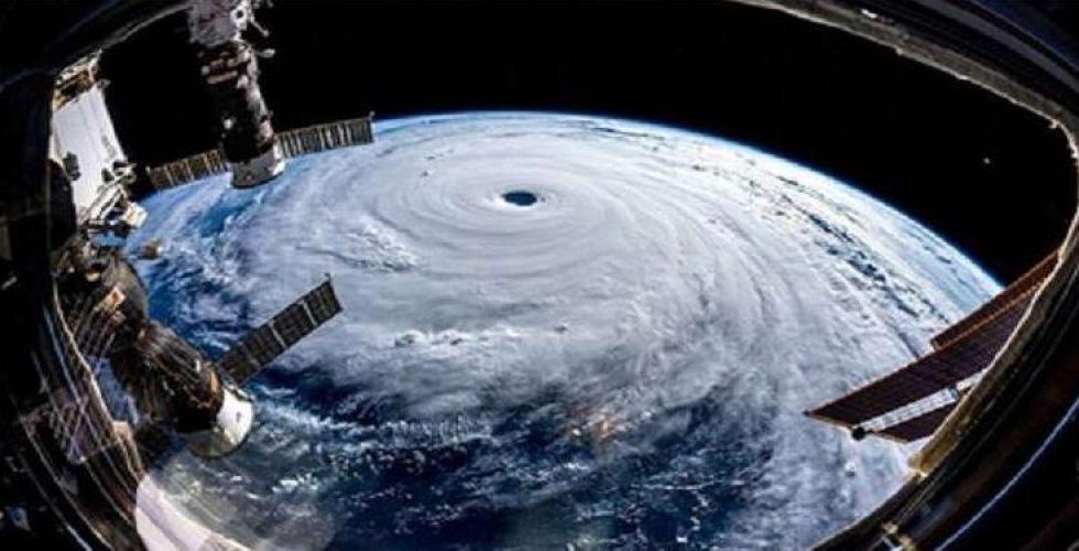 رحلة روسية لشحن المحطة الفضائية الدولية