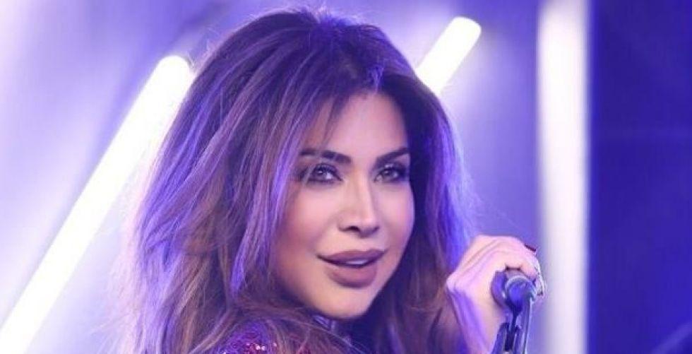 مهرجان الأغنية في الاسكندرية ريعه للنشاطات الخيرية