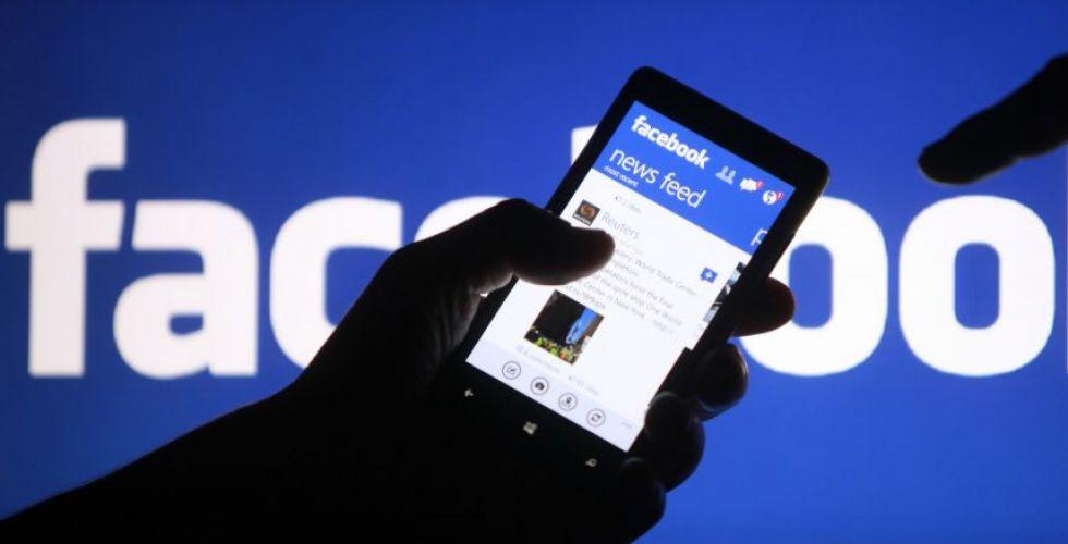 اختراق أمني لفيسبوك يسبّب تراجعا في أسهمها