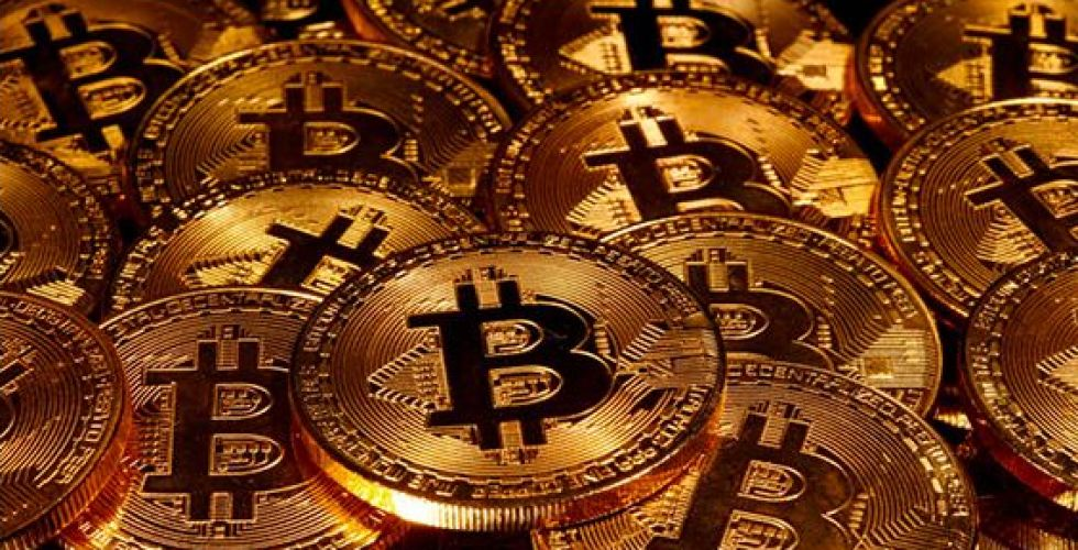 Bitcoinمعاشك الشهري