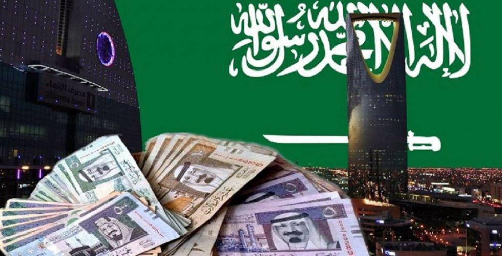 السعودية تتقدّم في أسواق الأسهم العالمية