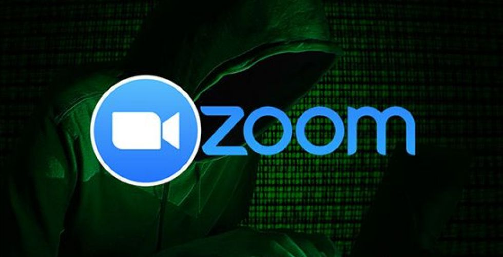 تشفير زوم مدخل الى أمن الخصوصية