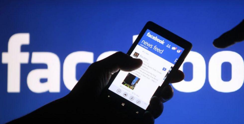 اطلّع على أكبر قرصنة أمنية لفيسبوك