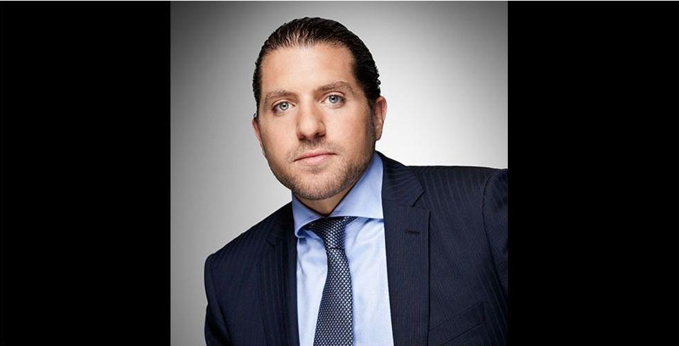 هشام منصور:ريادة الشراكة مع CFI