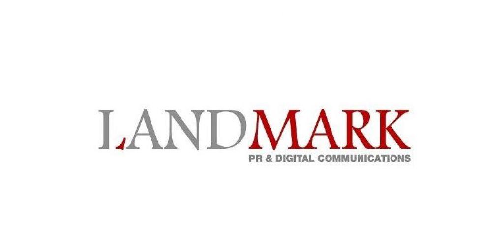 لاندمارك توسع عروض خدماتها الرقمية المتنوعة