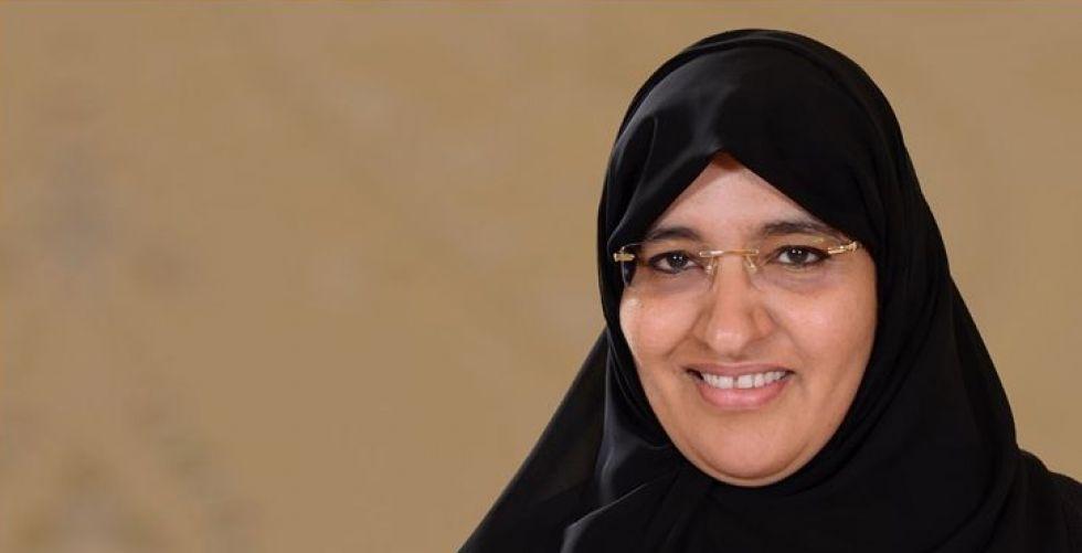 احتفال دولة الإمارات باليوم العالمي للطفل