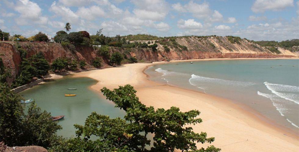 منتجع سيكس سانسز في البرازيل