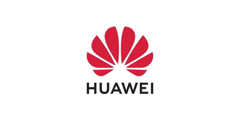 تصريح رداً على أنباء رويترز بشأن تعليق جوجل بعض العلاقات التجارية مع هواوي