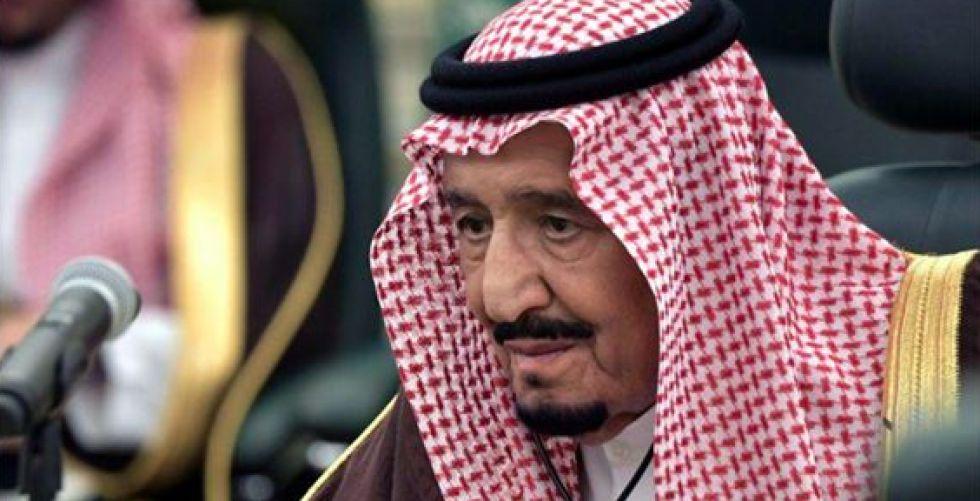 تقليل ساعات حظر التجول في مدن سعودية في رمضان