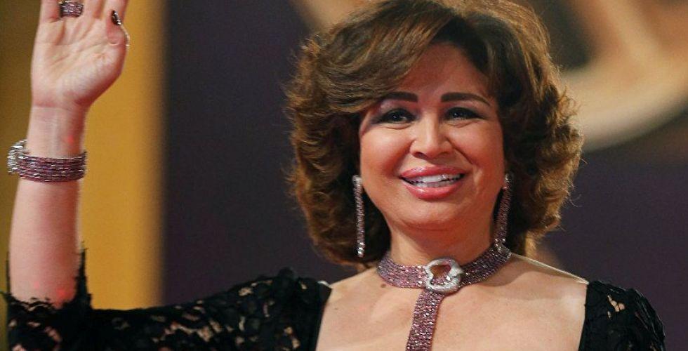 مصر المكرّمة في مهرجان منارات للسينما في تونس
