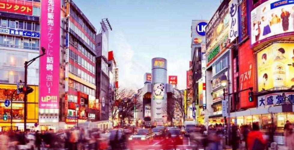 طوكيو المدينة الأكثر أمنا في العالم