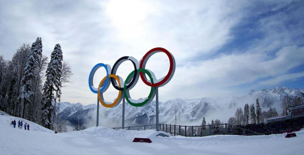 كوريا الجنوبية تستضيف الألعاب الأوليمبية الشتوية