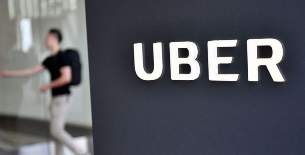لا UberX في دبي بعد الآن!