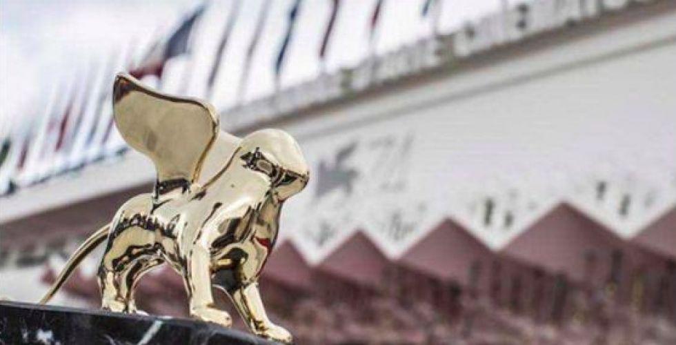مهرجان البندقية السينمائي يتحدّى كورونا