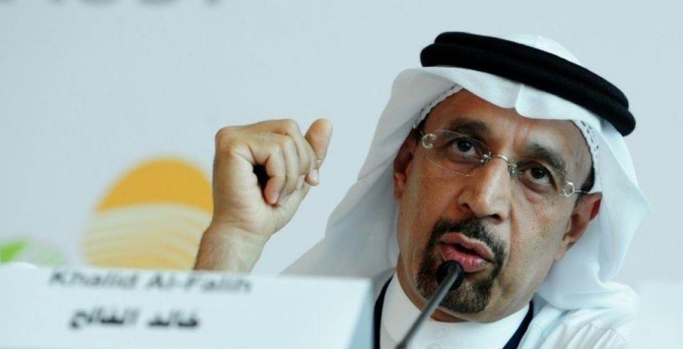 لماذا تستثمر أرامكو السعودية في أميركا؟