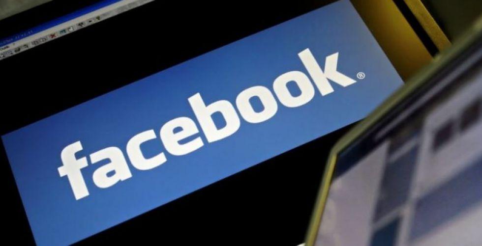 فيسبوك تستفسرعن مديري الصفحات