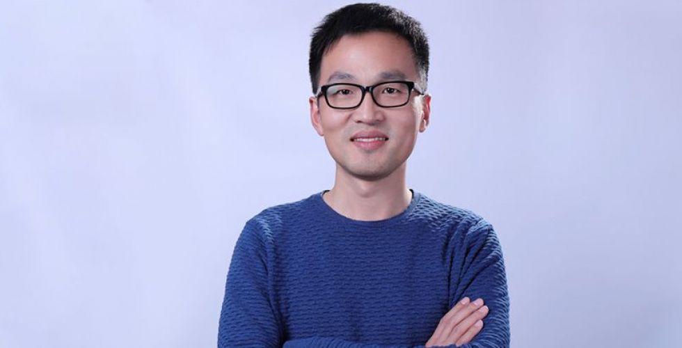 إنفينيكس تتعاون مع جوجل لإطلاق هاتف متنقل مبتكر جديد