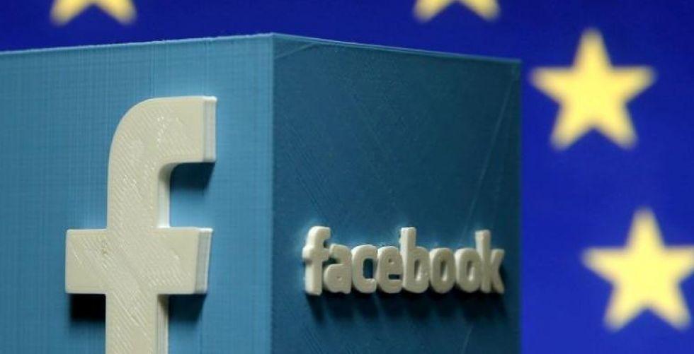فيسبوك تتخذ اجراءت صارمة ضدّ الاعلانات المضلّلة