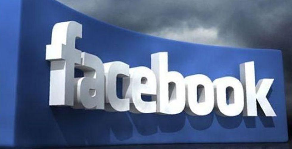 فيسبوك ترفض تقسيمها استجابة لدعوات أميركية تكافح الاحتكار