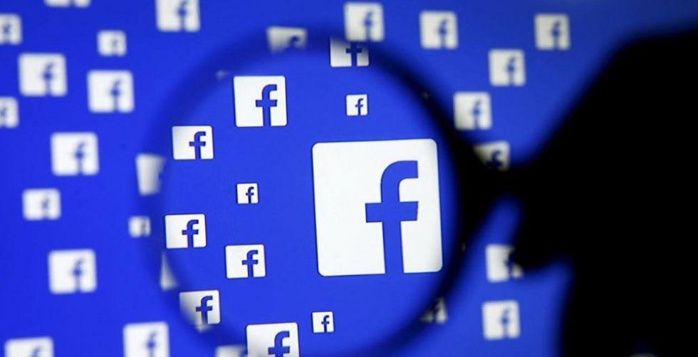 فيسبوك تختبر طائرات من دون طيّار