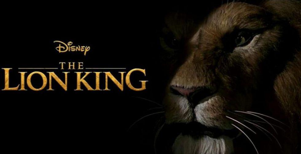 النقاد يستقبلون فيلم ليون كينغ بفتورلأنّه مُمل