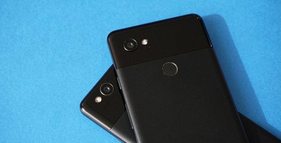 قريباً: Pixel  من غوغل بسعرٍ مقبول