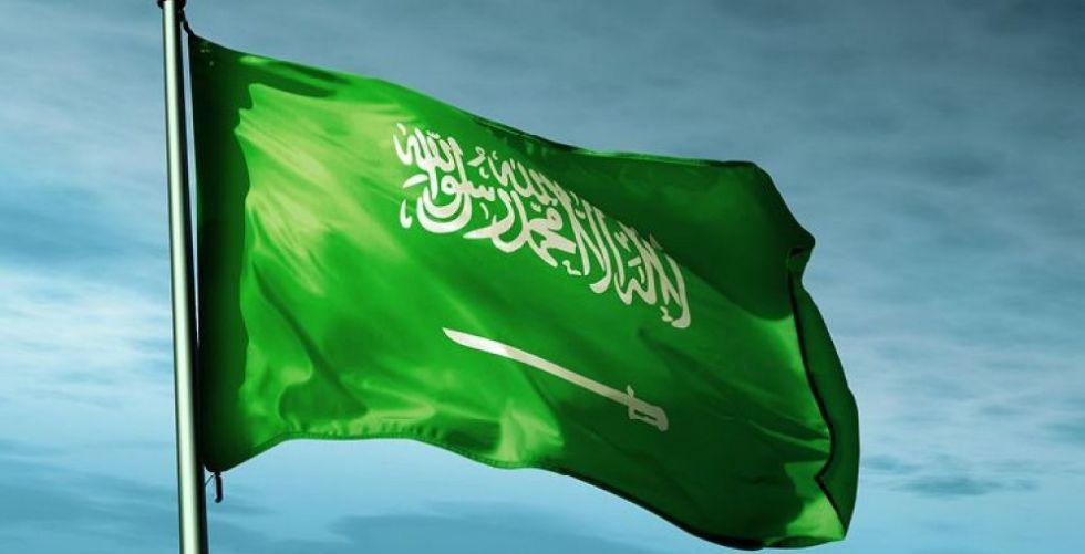 السعودية تستثمر في السيارات الكهربائية