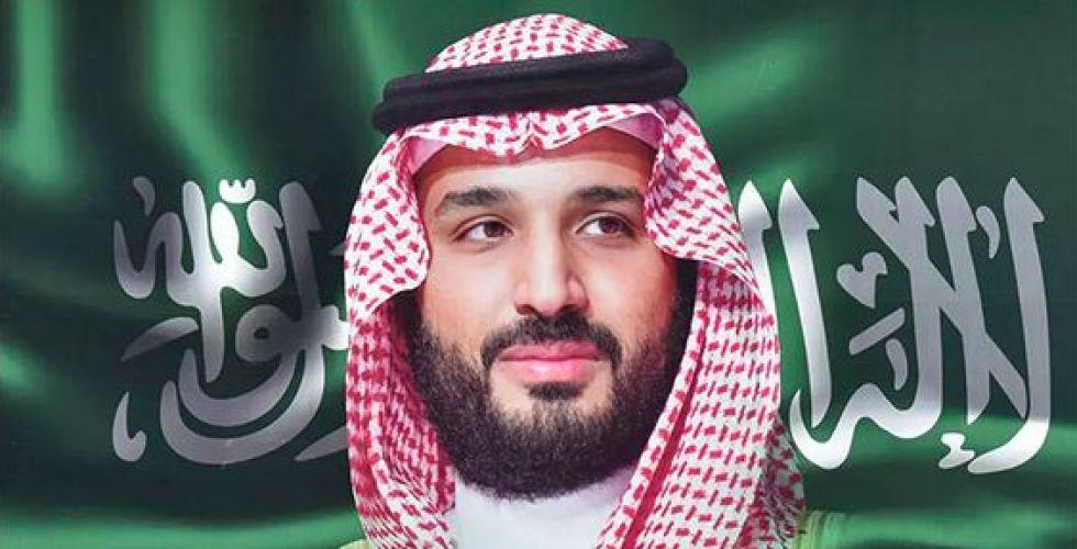 السعودية في أكبر برنامج إعادة تشجيرعالميا