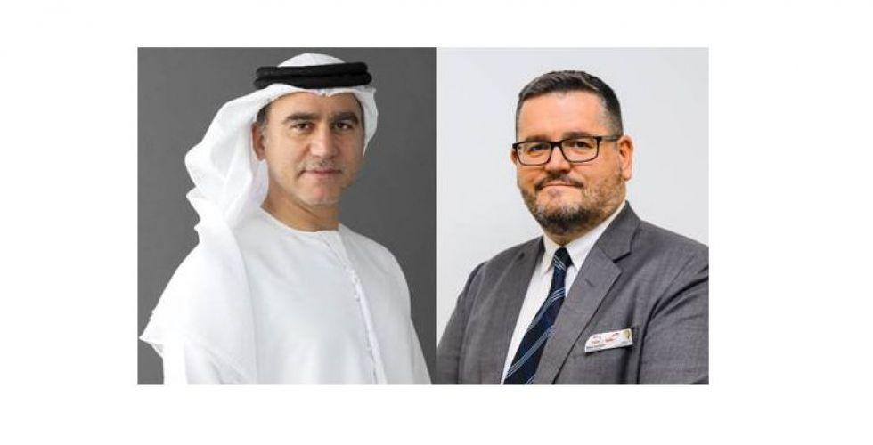 سيركو الشرق الأوسط تحتفل بالذكرى السنوية الحادية عشرة لمترو دبي