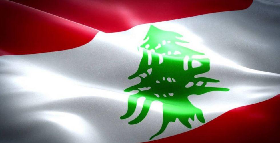 رأي السبّاق:لبنان ومأزق السيطرة على الدَين