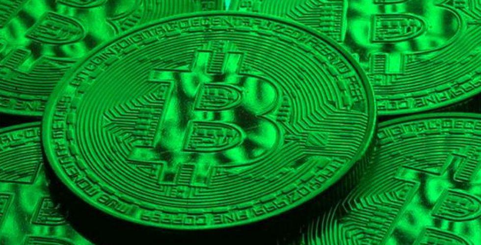 انتبه: العملات المشفّرة غير آمنة