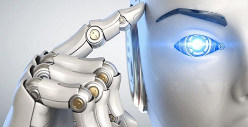 اكتشف معنا سبل مواجهة خطر الذكاء الاصطناعي