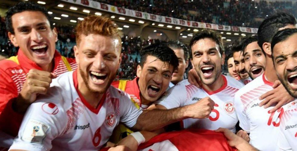 تونس تواجه مصر والمغرب من دون حكم أصيل