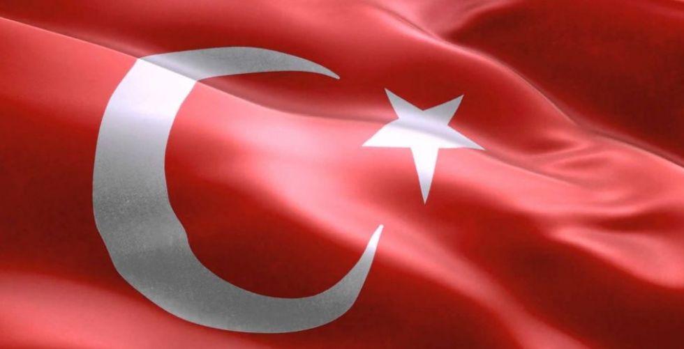 تركيا: حربٌ تجارية على الأبواب