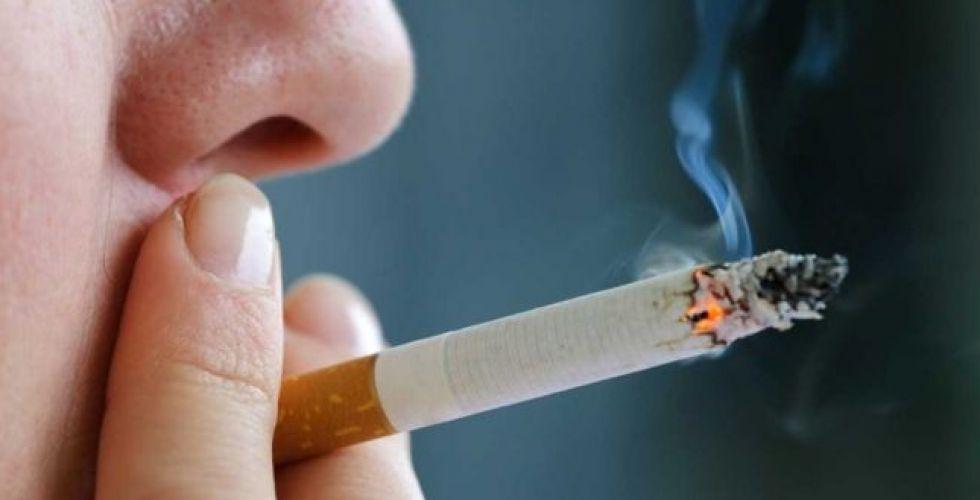 الرجفان الأذيني ينتظر قلوب المدخنين