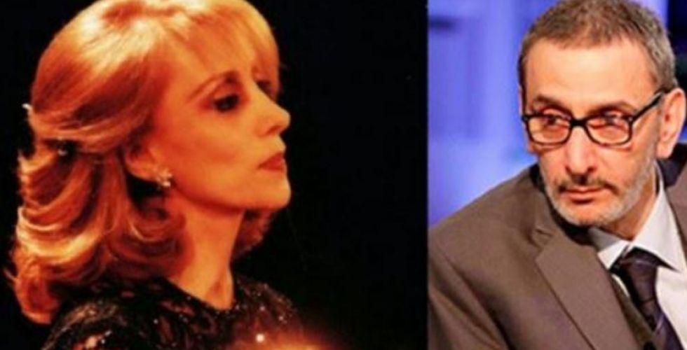 زياد الرحباني:عادت العلاقة طبيعية مع فيروز