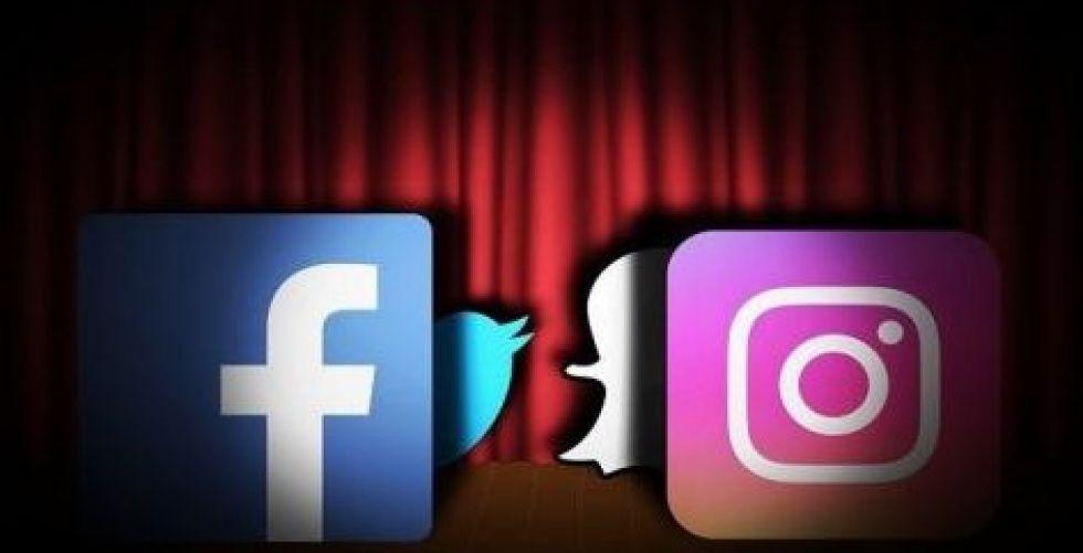 فيسبوك تُضيف اسمها إلى اسم تطبيق إنستجرام