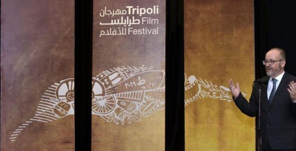 فيلمان ايرانيان يفوزان في مهرجان طرابلس