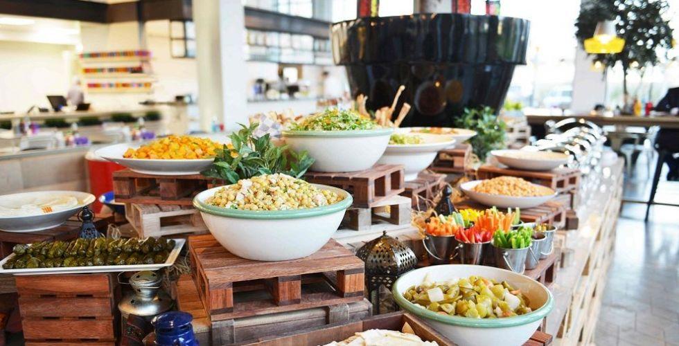 فنادق روڤ تقدم لضيوفها تجارباً حصرية في رمضان