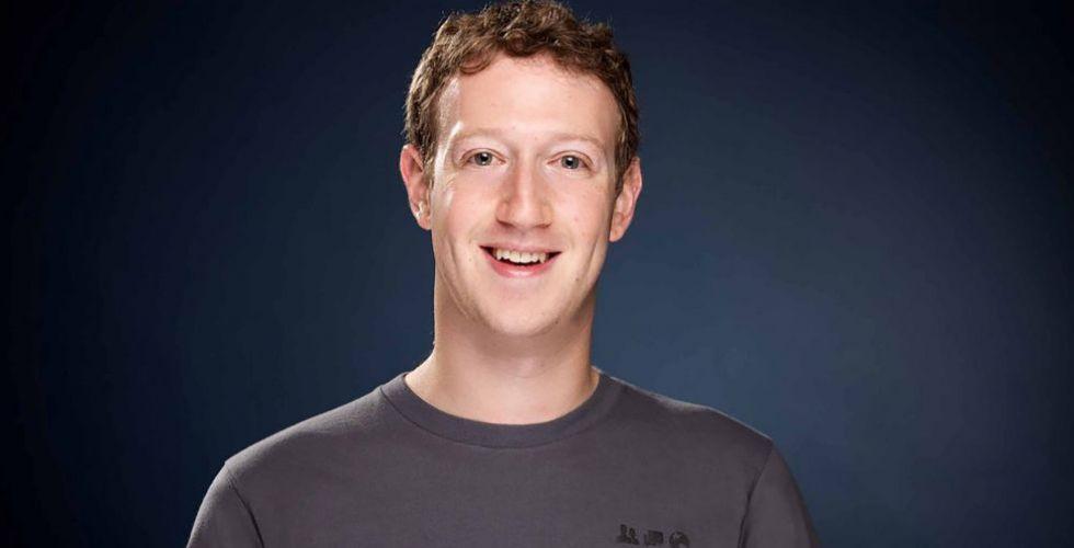 حتى زوكربرغ حساباته على فيسبوك مخروقة
