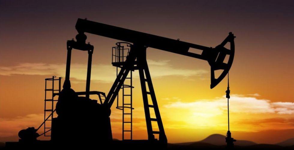 النفط في أسعاره العليا