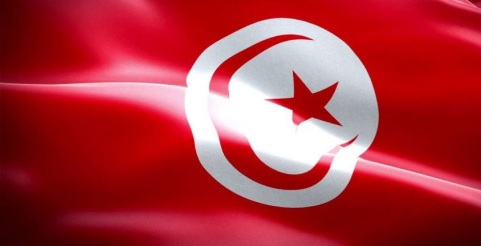 هل ينفع قرض صندوق النقد الدولي في التعافي التونسي؟
