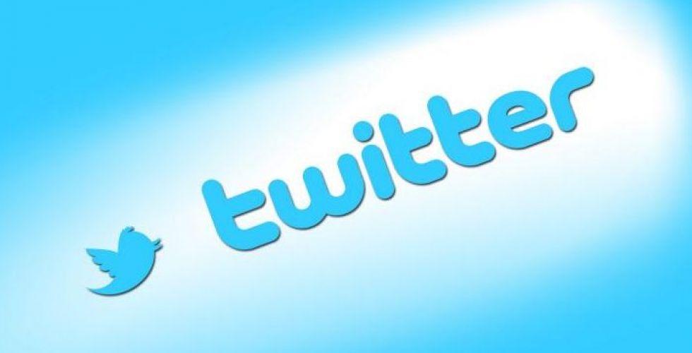 تويتر تعترف بخطئها