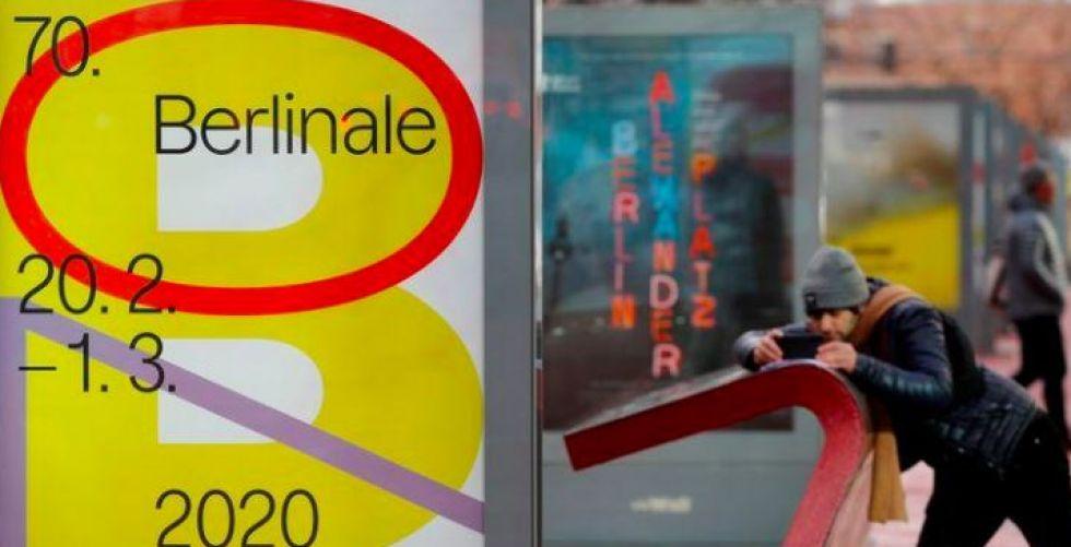 مهرجان برلين السينمائي بين الكلاسيكية وفيروس كورونا