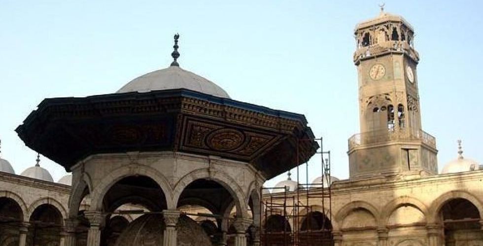مهرجان الطبول في القاهرة يُحاكي الايقاعات الافريقية